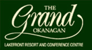 The Grand Okanagan Resort company