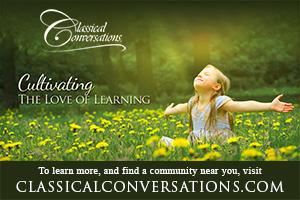 ClassicalConversations.com
